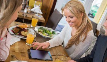 wifi-bar-ristoranti