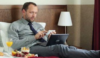 wifi-hotel-alberghi