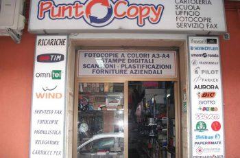 punto-copy